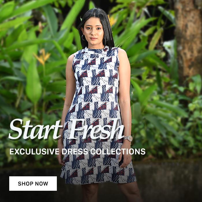 zuzi online store